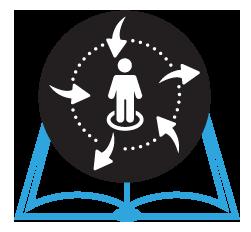 icon-test_05
